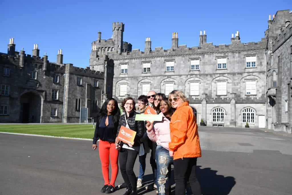 Foto 7 - Irlanda Par1