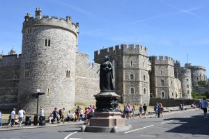 Foto 1- Windsor